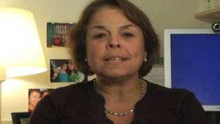 Servicio de intérpretes: Apoyo para pacientes con cáncer | Dana-Farber Cancer Institute