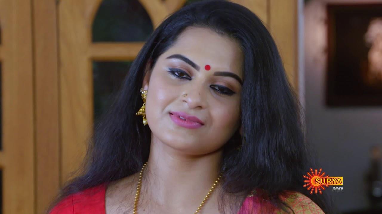 Thenum Vayambum | 21th-January-2019 | SuryaTV