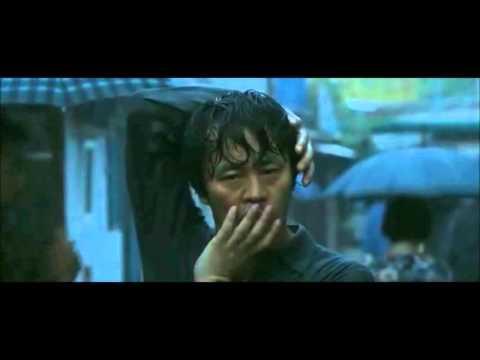 Psychic Kusuo فيلم مترجم قصة عشق
