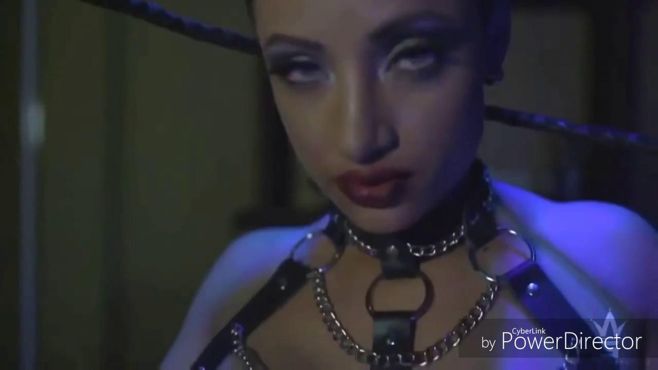 Free Fremdfick endet mit Dreier 25:10 Sex Film