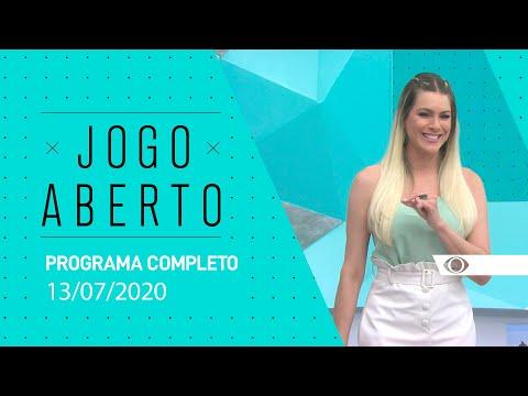 Renata manda recado: Eu não vivo de passado from YouTube · Duration:  1 minutes 31 seconds