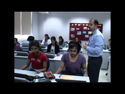 Junior Developer Program Impact on the students of Dubai Modern High School