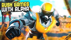 🔴PUBG MOBILE LIVE : WHY IS THE NEW UPDATE SOOOO OP! (FACECAM)😍 || H¥DRA | Alpha 😎