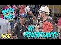 Download Pagode da Ofensa na Web - No POUPATEMPO! #86