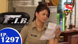 """""""F.I.R presents to you a female inspector and her funny sub-inspect..."""