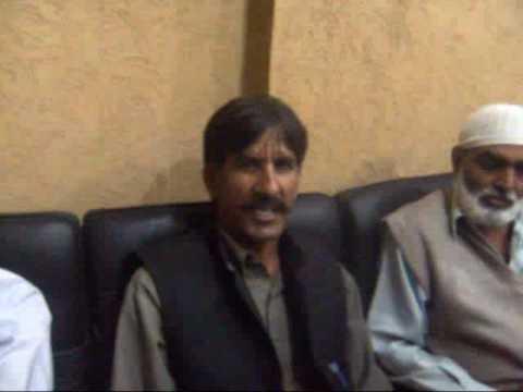Haji Jan aalm.asf     PPP Kahuta