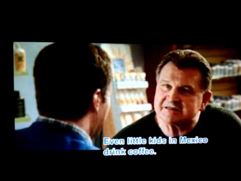 Mike Ditka Coffee Youtube