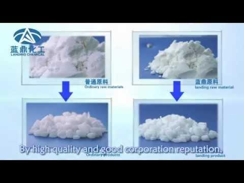 aluminum sulfate, aluminum ammonium sulphate, aluminum potassium sulphate----manufacturer