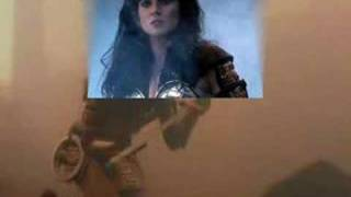 Xena Finale - When you're gone (Avril Lavigne)