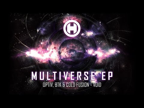 Optiv, BTK & Cold Fusion - Void