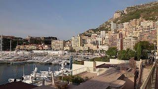 Monaco'da çalınan mücevherler ele geçirildi