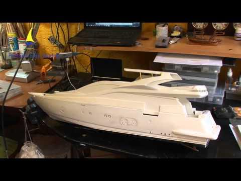 Premier Ship Models, Model Boats, Yacht Model, Sailboat, Tall Sailing Ship Model Kits for Sale in UK