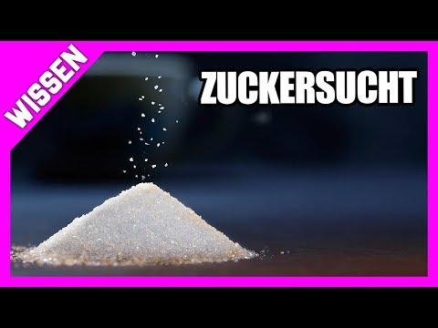 zucker-lässt-geschmacksnerven-abstumpfen---zuckersucht-bekämpfen