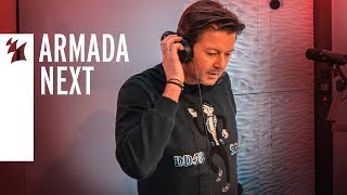 Armada Next - Episode 71