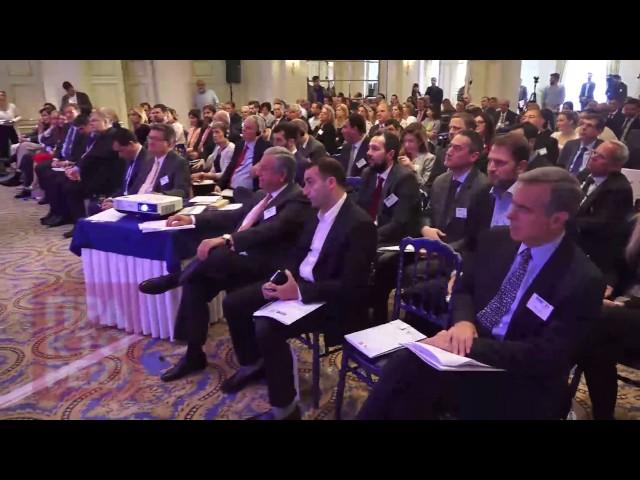 <h2><a href='https://webtv.eklogika.gr/tetarti-etisia-diaskepsi-tis-ellinikis-enosis-epichirimationeene' target='_blank' title='Τέταρτη ετήσια Διάσκεψη της Ελληνικής Ένωσης Επιχειρηματιών(ΕΕΝΕ)'>Τέταρτη ετήσια Διάσκεψη της Ελληνικής Ένωσης Επιχειρηματιών(ΕΕΝΕ)</a></h2>