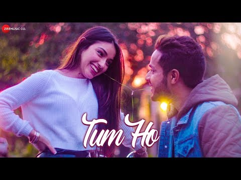 tum-ho---official-music-video-|-shahzeb-tejani