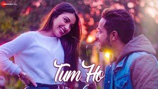 Tum Ho - Official Music Video | Shahzeb Tejani
