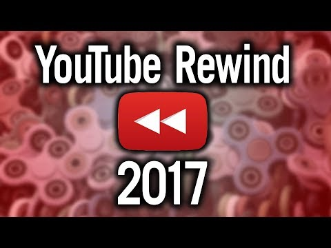 YOUTUBE REWIND 2017 Predictions (YIAY #374)