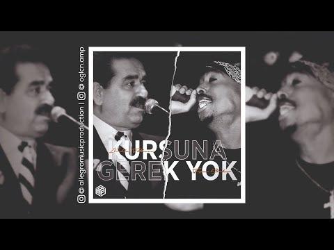 İbrahim Tatlıses FT.Tupac Shakur - Kurşuna Gerek Yok (AllegroMusicProd.) indir