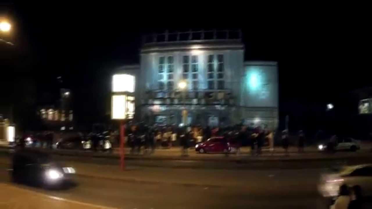Lichtspieltheater