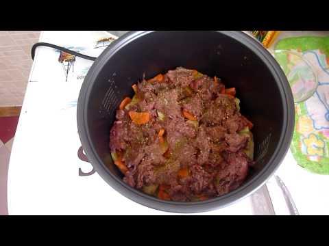 Блюда из фарша 179 рецептов с фото Что приготовить из