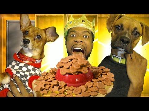 NBA 2k15-V.I.P Legend Pack Opening! Mardi Vs Mac Dog Treat Challenge! Funny Packs
