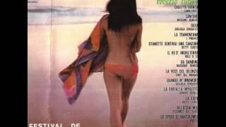 Riccardo del Turco - Gli occhi miei (1968)