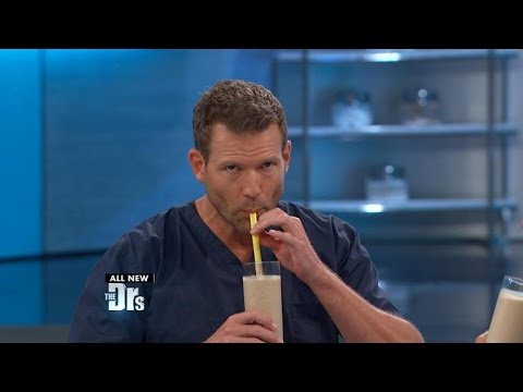 Drs. Rx: The Fruit You Should Be Eating to Help with Weight Loss