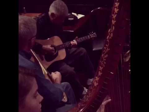 Dunwoody Irish Music at O'Brian's Tavern