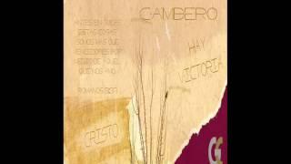 Gustavo Cambero - Hay Victoria