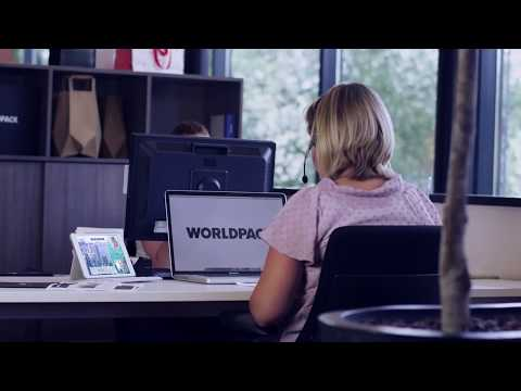 Worldpack Promotional Video
