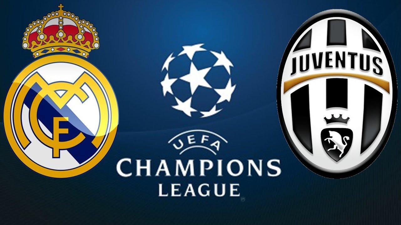 uefa champions league final 2017