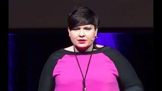 Co zrobić, żeby mi się udało? | Beata Kapcewicz | TEDxPiotrkowskaStreet