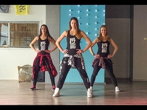 Bhutanese Song | Dance | Dha Ri Gawa Nim | HD | Nonofficial