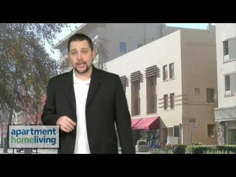 Sacramento Apartment Living Guide - Find Sacramento Apartments For Rent