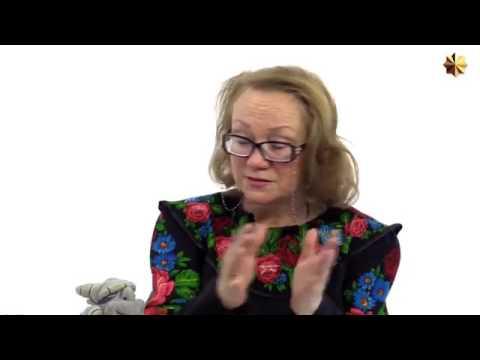 Вера Абраменкова Современные игрушки  чернобыльская корова, ведьма и зомби