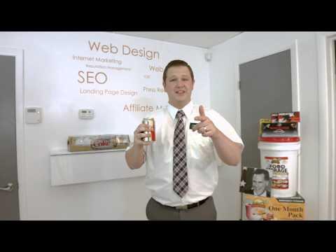 Utah Web Design - UtahSites.com - Fetchin' Good Websites