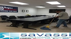 Office Cleaning Coral Springs Coconut Creek FL