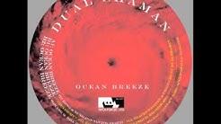 Dual Shaman - Ocean Breeze (TJ Kong & Nuno Dos Santos Remix) - Wolfskuil Ltd 011