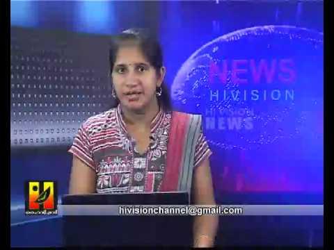 hivision news 02 06 2015