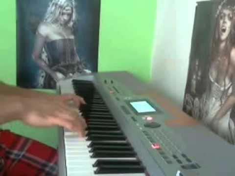 Eisblume - Louise (better audio)
