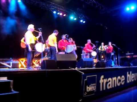 ROQ_AIX_festival-tambourin2014-3