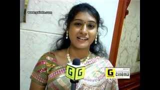 Kandupidi Kandupidi Team Speaks About The Movie
