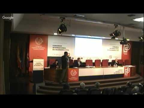 European Council of Civil Engineers II