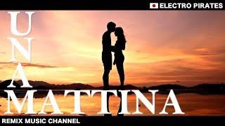 vuclip 感動のEDM! ピアノ旋律が美しい- Una Mattina -名曲を哀愁Remix(最強のふたりより)