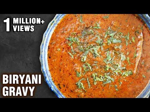 biryani-gravy-|-restaurant-style-biryani-curry-|-biryani-salan-|-biryani-sherva-recipe-by-smita