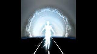 wcielenia ludzi w czasach Jezusa-warsztaty,przepowiednie o końcu religii,anioły na ziemi