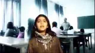 اغنية كردية قومية
