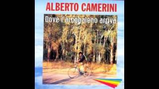 Watch Alberto Camerini Milano Innamorata video