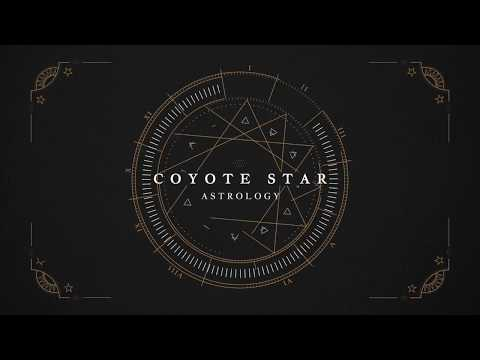 MANIFESTATION AND PURIFICATION - COYOTEA STAR WEEKLY COSMIC FORECAST - FEB 26TH 2018